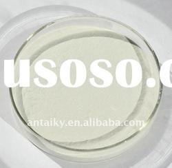 mica muscovite powder(paint material)