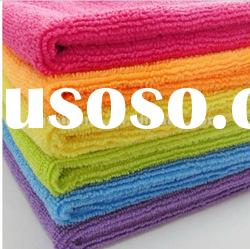 microfiber cloth , window cleaning towel