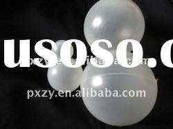 plastic Hollow Ball(plastic tower filler)