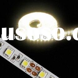 warm white SMD LED strip