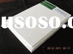 white color fiberglass acoustic ceiling tiles ,normal fiberglass ceiling