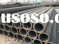10 inch seamless steel pipe for structure