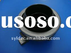 1601080 T0500 automobile cluth release bearings