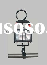 1*250W high power led work light
