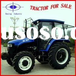 2011 Hot Sale China Farm Tractor with High Quality