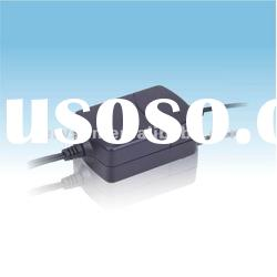 36w universal laptop desktop power supply/adapter