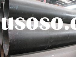 ASTM/ASME A789 Super Duplex Seamless Stainless Steel pipe