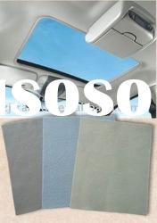 Auto/Car Top Window Board Nonwoven Fabric