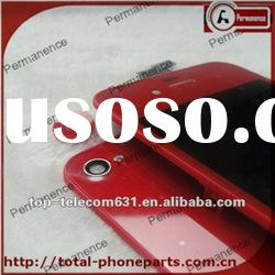 Color Conversion Kits for iPhone 4G Red LCD Screen