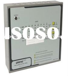 Conventional Fire Alarm Control Panel ODH16