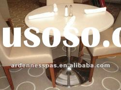 Corian Table Top Acrylic Solid Surface