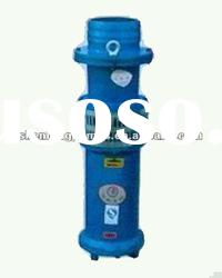 Deep Well Submersible Pump Large Capacity