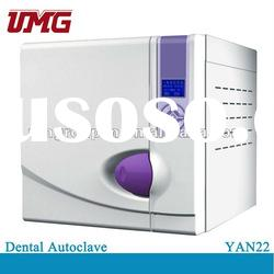Dental Portable Autoclave Sterilizer