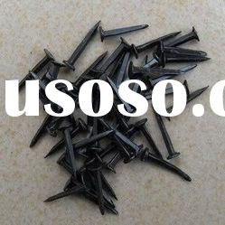 FINF BLUE shoe tack nails-(manufactory)