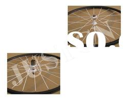 Full carbon road bicycle product,20mm clincher carbon wheelsets