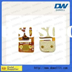 High quality touch4 home button flex cable On sale Promotion