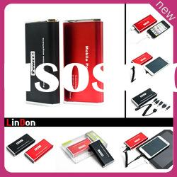 High quality universal power bank battery charger travel charger computer accessories MP26A