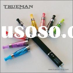 Hot selling Variable Voltage Battery