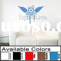 Hot selling wall stickers bathroom (Buy Directly)