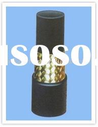 Hydraulic RUBBER Hose SAE 100R1 AT