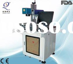 LASER ENGRAVING MACHINE special price for ONE month