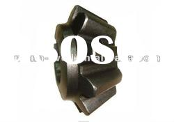 LIUGONG LOADER gear, bevel gear, gear parts - bevel gear