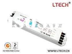 LT-311 LED Dimming Driver/dimmable led driver/LED Dimming controller