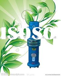 Large Capacity Deep Well Submersible Pump/300QJ400-120