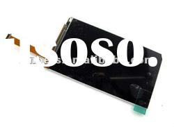 Lcd Screen for HTC Sensation