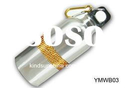 Lovely Water Bottle,Fashion Gift With Crystal Beads