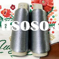 M-Type 150D 100% Polyester Yarn For Knitting