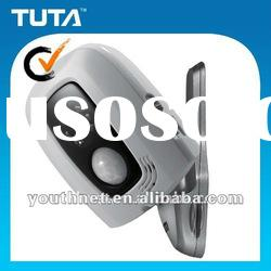 Original wireless cameras (send alarm to cell phone) wireless surveillance security camera