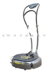 Our latest Fitness Massager(CE,ROHS Approved )--HOT! slimming machine,body shaper