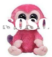 Plush toy-Plush toy-Plush toy ,Monkey,plush and stuffed toys