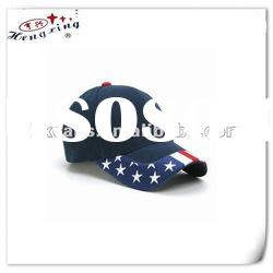 Promotional cheap baseball caps and hats