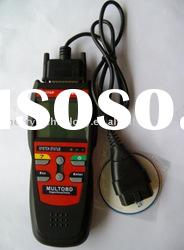 S600 full function can obd2 scanner,code scanner,s600,can obd2