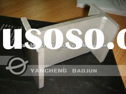 SS304 Hot Rolled Stainless Steel H Beam