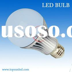 Samsung leds dimmable 10w led lamp bulb