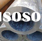 Seamless Carbon Steel Pipe 20#
