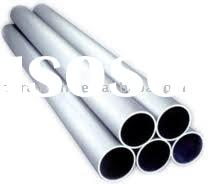 Seamless Stainless steel tubes/pipes