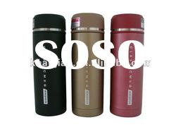 Stainless Steel Double Wall Vacuum Flask Manufacturer