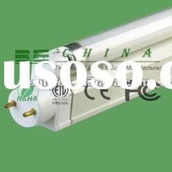 T5 fluorescent lamp(CE UL CUL TUV CB VDE ROHS Approval)