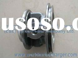 TD04 turbocharger Bearing housings Turbo housing
