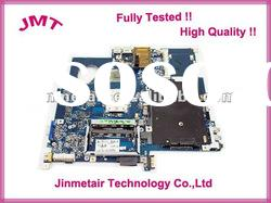 Tested Laptop Motherboard Mainboard For Acer 5100 AMD LA-3121P integrated