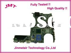 Tested Laptop Motherboard Mainboard For Acer Travelmate 8000