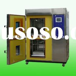 Thermal shock resistance test chamber HZ-2012A