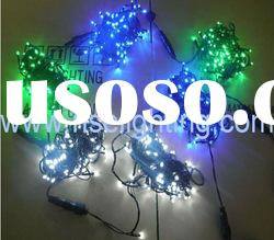 Trees For Indoor Wedding Decoration Led Lamp