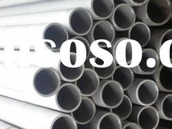 UNS S32760 Super Duplex Stainless Steel Seamless Pipes