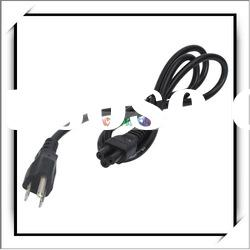 Wholesale! Laptop Power Adapter Cord AC Cable -NTT03