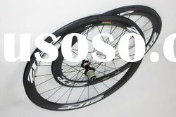Zipp 404 carbon clincher wheelset bike parts